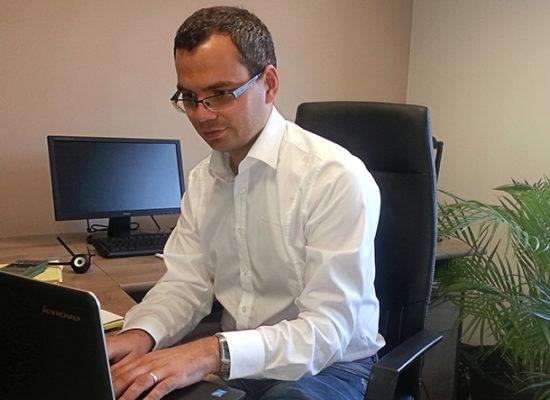 thomas gascon expert comptable